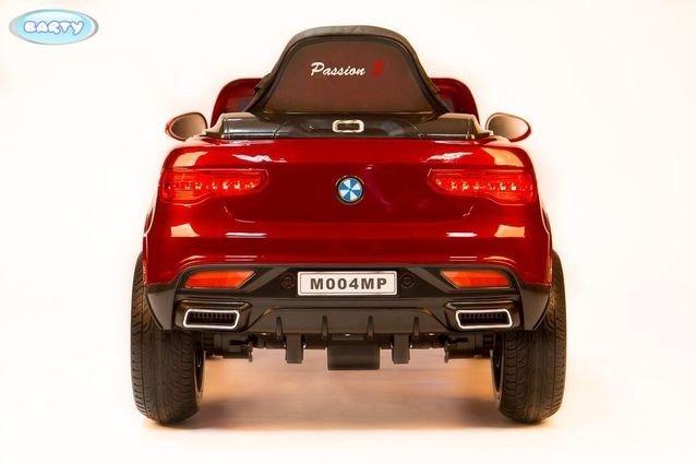BARTY BMW X5 M004MP Бордовый13_result